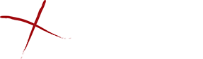 The Kings Restaurant Alghero – Cucina tradizionale Sarda – Ristorante Sardegna